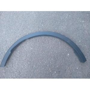 Накладка арки крила заднього правого