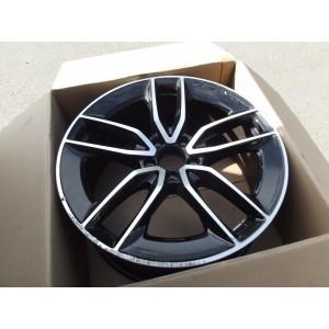 Диск колеса R20