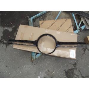 Накладка решітки радіатора