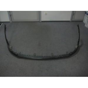 Бампер передний нижняя часть Kia Sportage