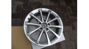Диск колеса R17