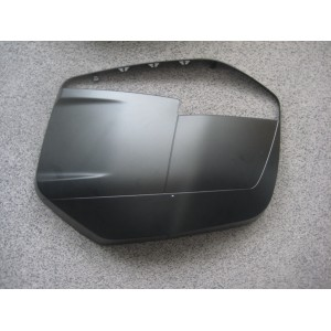 Крышка кофра наружная правая Ducati Multistrada 1200