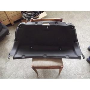 Обшивка крышки багажника Chevrolet Aveo T300