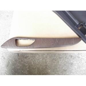 Декоративна накладка карти двері з л  Mercedes-Benz ML 250 (W166)